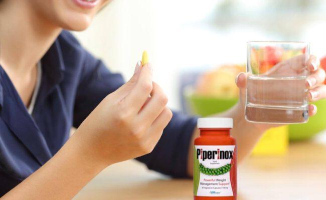piperinox