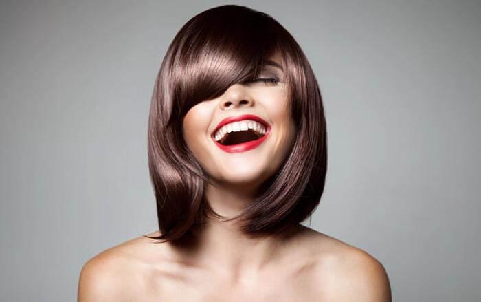 Domácí prostředky pro nadměrné vypadávání vlasů