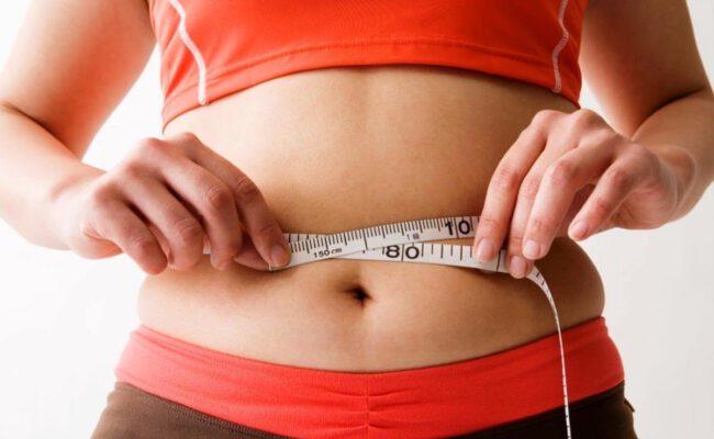 Efektivní způsoby rychlého spalování tuků
